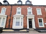 Thumbnail for sale in Flat, Lonsdale Street, Carlisle, Cumbria