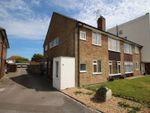 Thumbnail to rent in The Court, Brougham Road