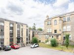 Thumbnail to rent in Lambridge Street, Larkhall, Bath