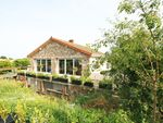 Thumbnail for sale in Fontaine Lodge, Route Des Carrieres, Alderney