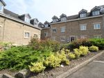 Thumbnail to rent in Imperial Court, Burnley