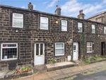 Thumbnail for sale in Wilsden Road, Harden, Bingley, West Yorkshire