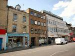 Thumbnail to rent in Regent Street, Cambridge
