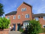 Thumbnail for sale in Towpath Way, Kings Heath, Birmingham, West Midlands