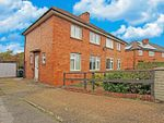 Thumbnail for sale in Marlowe Drive, Rotherham