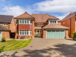 Thumbnail for sale in Pondside Close, Crawley Down, Crawley