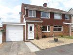 Property history Y Dolydd, Watford Park, Caerphilly CF83