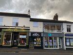 Thumbnail to rent in London Road, Stockton Heath