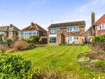 Thumbnail for sale in Marine Drive, Goring-By-Sea, Worthing
