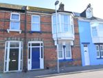 Thumbnail for sale in Ranelagh Rd, Weymouth, Dorset