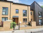 Thumbnail to rent in Emerald Walk, Tunbridge Wells