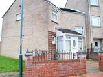 Thumbnail to rent in Edendale Court, South Shields
