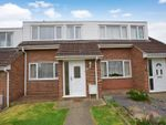 Thumbnail to rent in Gilbert Way, Braintree