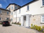 Thumbnail for sale in Livingston Place, St Asaph