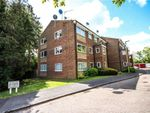 Thumbnail to rent in Windsor Court, Kings Road, Fleet