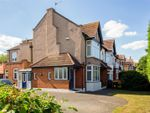 Thumbnail for sale in Durham Road, West Wimbledon