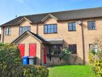 Thumbnail to rent in Simpson Close, Maidenhead