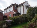 Thumbnail for sale in Ovington Avenue, Bournemouth