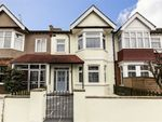 Thumbnail for sale in Mayfield Avenue, London
