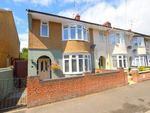 Thumbnail for sale in Nunnery Lane, Luton, Bedfordshire