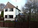 Property history Nind, Kingswood, Wotton-Under-Edge, Gloucestershire GL12