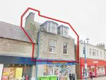 Thumbnail for sale in 19-21, Broad Street, Fraserburgh AB439Ae