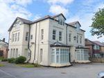Thumbnail to rent in Elm Court, Prenton Lane, Prenton