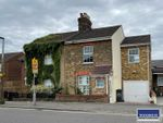 Thumbnail for sale in Cadmore Lane, Cheshunt, Waltham Cross