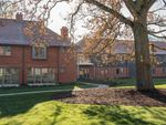 Thumbnail to rent in Audley Chalfont Dene, 4 Wilkens Place, Rickmansworth Lane, Chalfont St Peter