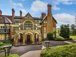 Thumbnail for sale in Snowdenham Hall, Snowdenham Lane, Bramley, Guildford