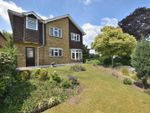 Thumbnail to rent in Broomfield Road, Chelmsford