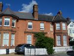 Thumbnail to rent in Telford Avenue, Streatham Hill