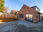 Thumbnail for sale in Colemans Moor Road, Woodley, Reading