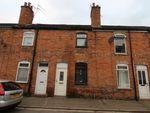 Thumbnail to rent in Wheeldon Street, Gainsborough
