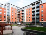 Thumbnail to rent in Atlantic One, Sheffield