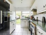 Thumbnail for sale in Conway Crescent, Perivale