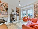 Thumbnail to rent in Arica Road, London