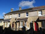 Thumbnail to rent in Inverness Road, Bath