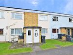 Thumbnail for sale in Queensway, Hemel Hempstead, Hertfordshire