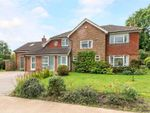 Thumbnail for sale in Whitemans Green, Cuckfield, Haywards Heath, West Sussex