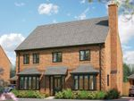 "Thumbnail to rent in ""The Lime"" at Field End, Witchford, Ely"