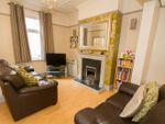 Thumbnail to rent in Belmont Place, Liverpool
