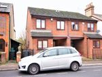 Thumbnail for sale in Alexandra Road, Hemel Hempstead