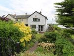 Thumbnail to rent in Hall Cottages, Kirkby Thore, Penrith, Cumbria