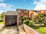 Thumbnail to rent in Worral Close, Worsbrough, Barnsley