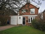 Thumbnail for sale in Pacific Road, Trentham, Stoke On Trent