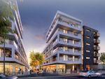 Thumbnail to rent in Park Place, Market Square, Stevenage