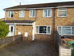 Thumbnail to rent in Evelyn Way, Irchester, Northamptonshire