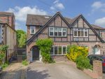Thumbnail to rent in Hampton Court Avenue, East Molesey