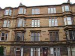 Thumbnail to rent in Albert Avenue, Flat 1/2, Glasgow City